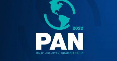 IBJJF riparte con gli appuntamenti più importanti: si riprende dal Panamericano 22