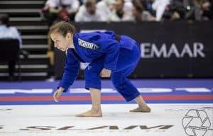 Tutti gli italiani che hanno vinto un Mondiale di Jiu Jitsu (aggiornato 2021) 2