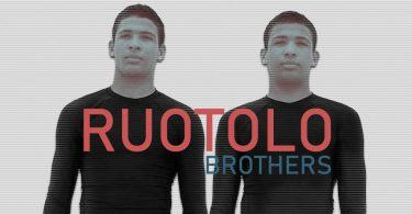 Young Guns: Focus sui Ruotolo bros 2