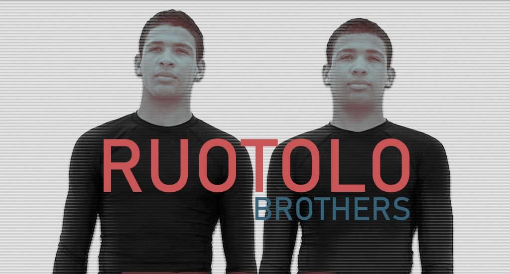 Young Guns: Focus sui Ruotolo bros 1