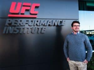 Intervista a Matteo Capodaglio, l'uomo dietro alla performance dei campioni di BJJ ed MMA 2
