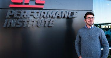 Intervista a Matteo Capodaglio, l'uomo dietro alla performance dei campioni di BJJ ed MMA 17