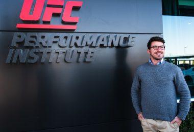 Intervista a Matteo Capodaglio, l'uomo dietro alla performance dei campioni di BJJ ed MMA 1