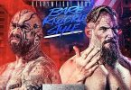 Video Bareknuckle Boxe: Marcin Rozalski vs Josh Barnett KSW Genesis 1