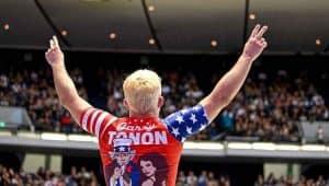 Garry Tonon torna nelle MMA a Novembre: title shot in caso di vittoria? 2