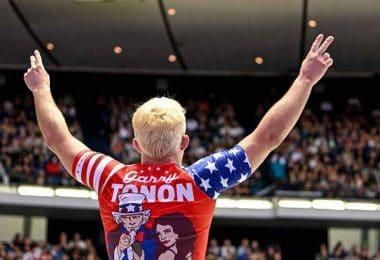 Garry Tonon torna nelle MMA a Novembre: title shot in caso di vittoria? 8