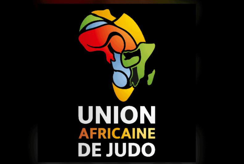Campionato Africano di judo 2020 1