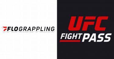 FloGrappling o UFC Fight Pass? Pro e contro delle due piattaforme 8