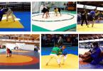 """""""Atleta globale""""... fattibile o semplice utopia? 2"""