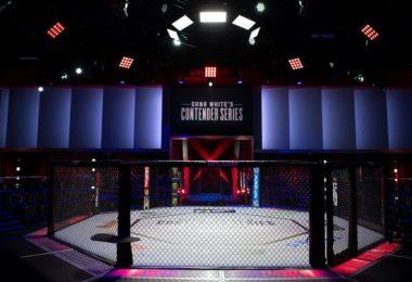 Inchiesta: La Crisi delle MMA Italiane e la Necessità di allenarsi negli USA, cosa ci dicono i numeri 9