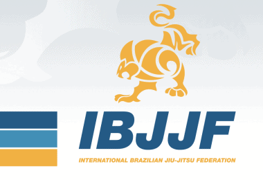 IBJJF ha aggiornato il regolamento: ecco le modifiche (con Heel Hooks) 3