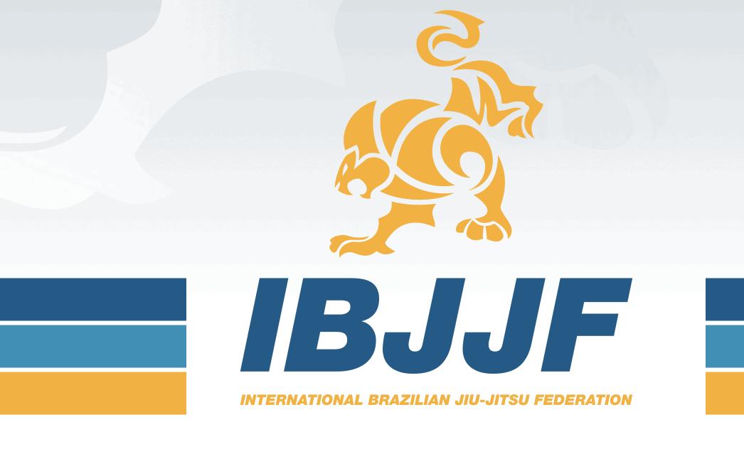 IBJJF ha aggiornato il regolamento: ecco le modifiche (con Heel Hooks) 1