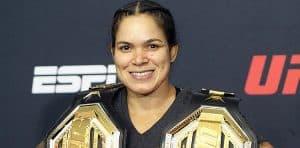 UFC 259: I pronostici dell'intera Main Card! 7