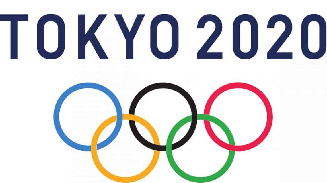 Olimpiadi di Judo a Tokyo 2020 1
