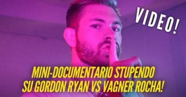 Il mini-documentario su Gordon Ryan vs Vagner Rocha è stupendo (VIDEO) 6