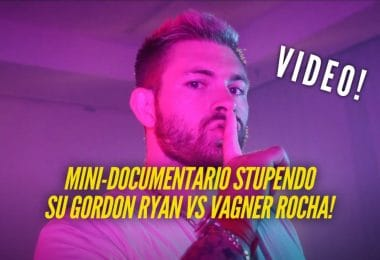 Il mini-documentario su Gordon Ryan vs Vagner Rocha è stupendo (VIDEO) 2