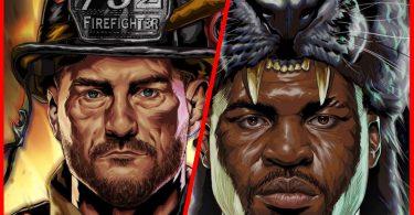 "Hype's Pick: I PRONOSTICI di UFC 260 - ""Miocic vs Ngannou 2"" 1"