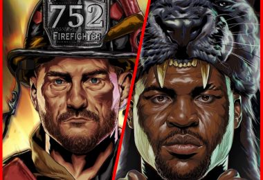 "Hype's Pick: I PRONOSTICI di UFC 260 - ""Miocic vs Ngannou 2"" 31"