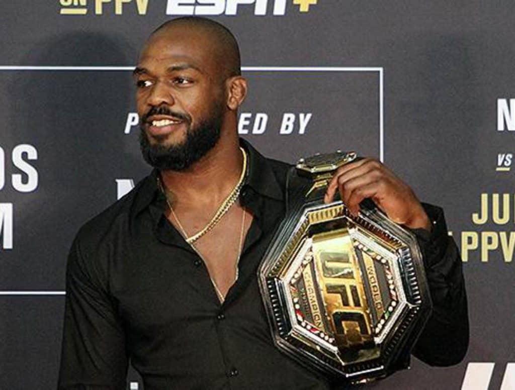 "Hype's Pick: I PRONOSTICI di UFC 260 - ""Miocic vs Ngannou 2"" 7"