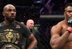 AVANTI IL PROSSIMO: i match da fare dopo UFC 260 1