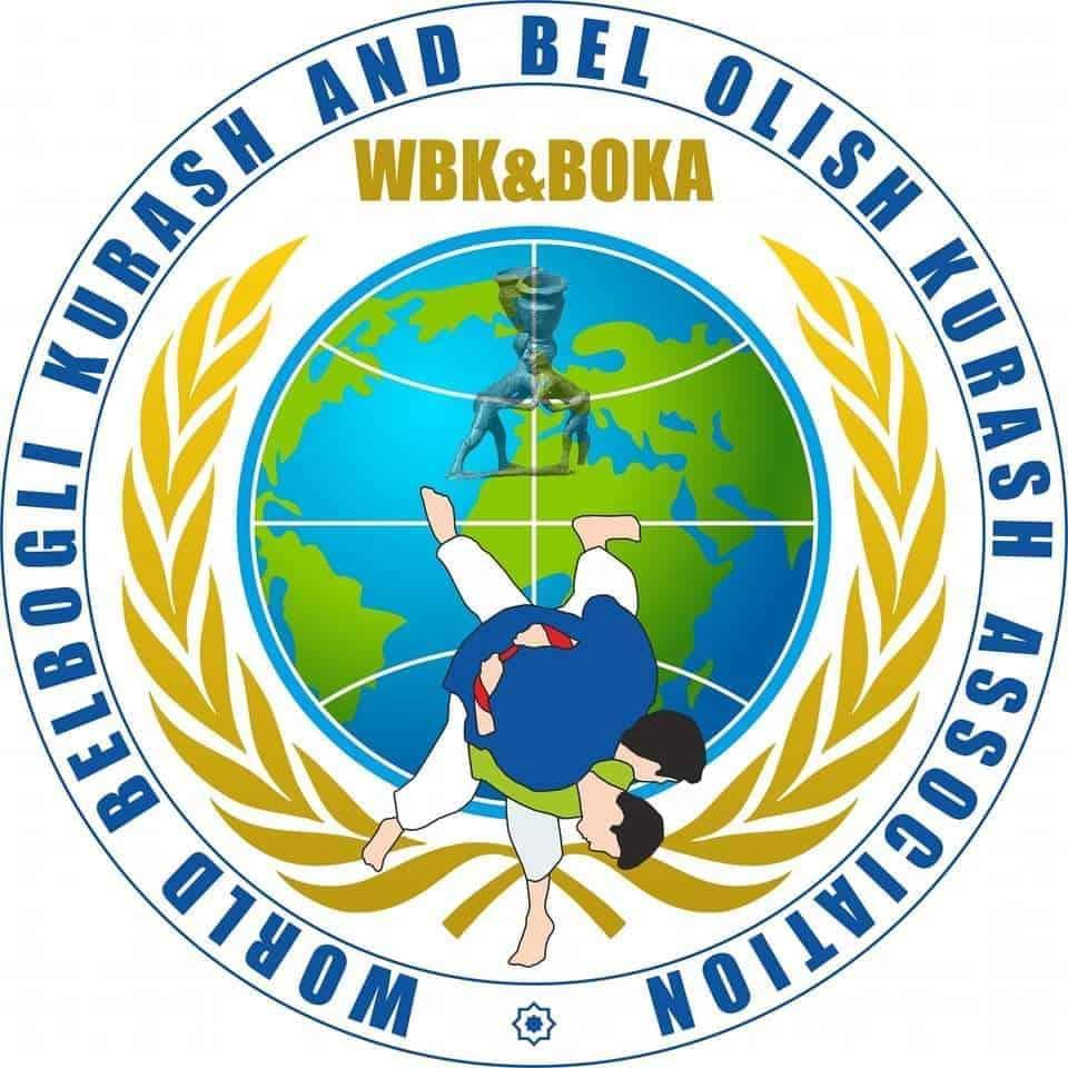 Campionato Mondiale Juniores di Belbogli Kurash e Bel Olish Kurash 2021 1