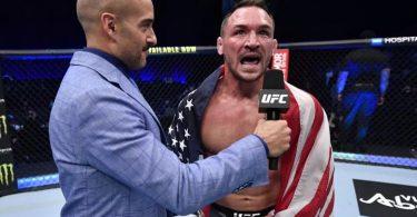 HYPE'S PICK: PRONOSTICI UFC 262 8