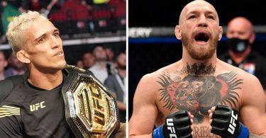 AVANTI IL PROSSIMO: I MATCH DA FARE DOPO UFC 262 2