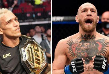 AVANTI IL PROSSIMO: I MATCH DA FARE DOPO UFC 262 7