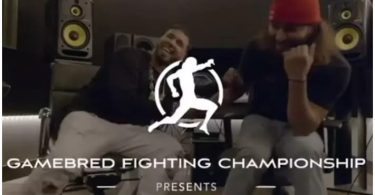 Gamebred Fighting Championship, la promotion di MMA a mani nude debutta il 18 Giugno 2021 2