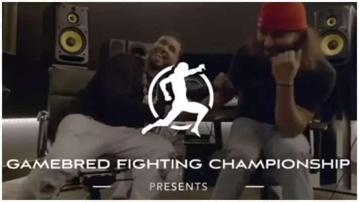 Gamebred Fighting Championship, la promotion di MMA a mani nude debutta il 18 Giugno 2021 1