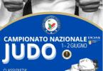 Le gare di judo ripartono dalla Lombardia 7