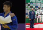 Manuel Lombardo: vicecampione mondiale 2021 6