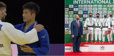 Manuel Lombardo: vicecampione mondiale 2021 8