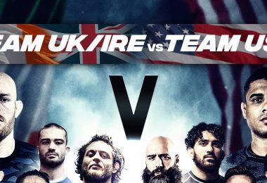 A Luglio torna il Polaris Squads, sarà UK vs USA: ecco le squadre 4