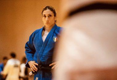 Maria Centracchio