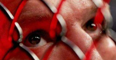 UFC 264 - AVANTI IL PROSSIMO