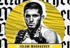 UFC ON ESPN 26: MAKHACHEV VS MOISES - HYPE'S PICK 4
