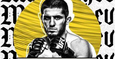 UFC ON ESPN 26: MAKHACHEV VS MOISES - HYPE'S PICK 3
