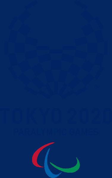 Judo paralimpico 1