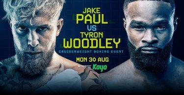 Jake Paul è un male necessario per le MMA? 5