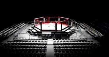 Periodo nero per le MMA italiane, ma non bisogna abbandonare la nave 6