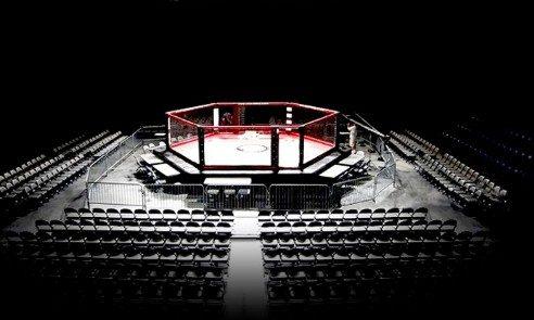 Periodo nero per le MMA italiane, ma non bisogna abbandonare la nave 1