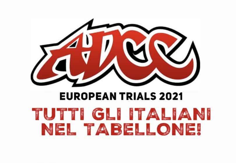 ADCC European Trials 2021: ecco gli italiani nel tabellone! 6