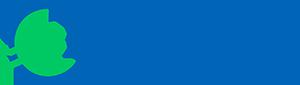 accedi.ottimizzazionefiscale.com - Ottimizzazione Fiscale