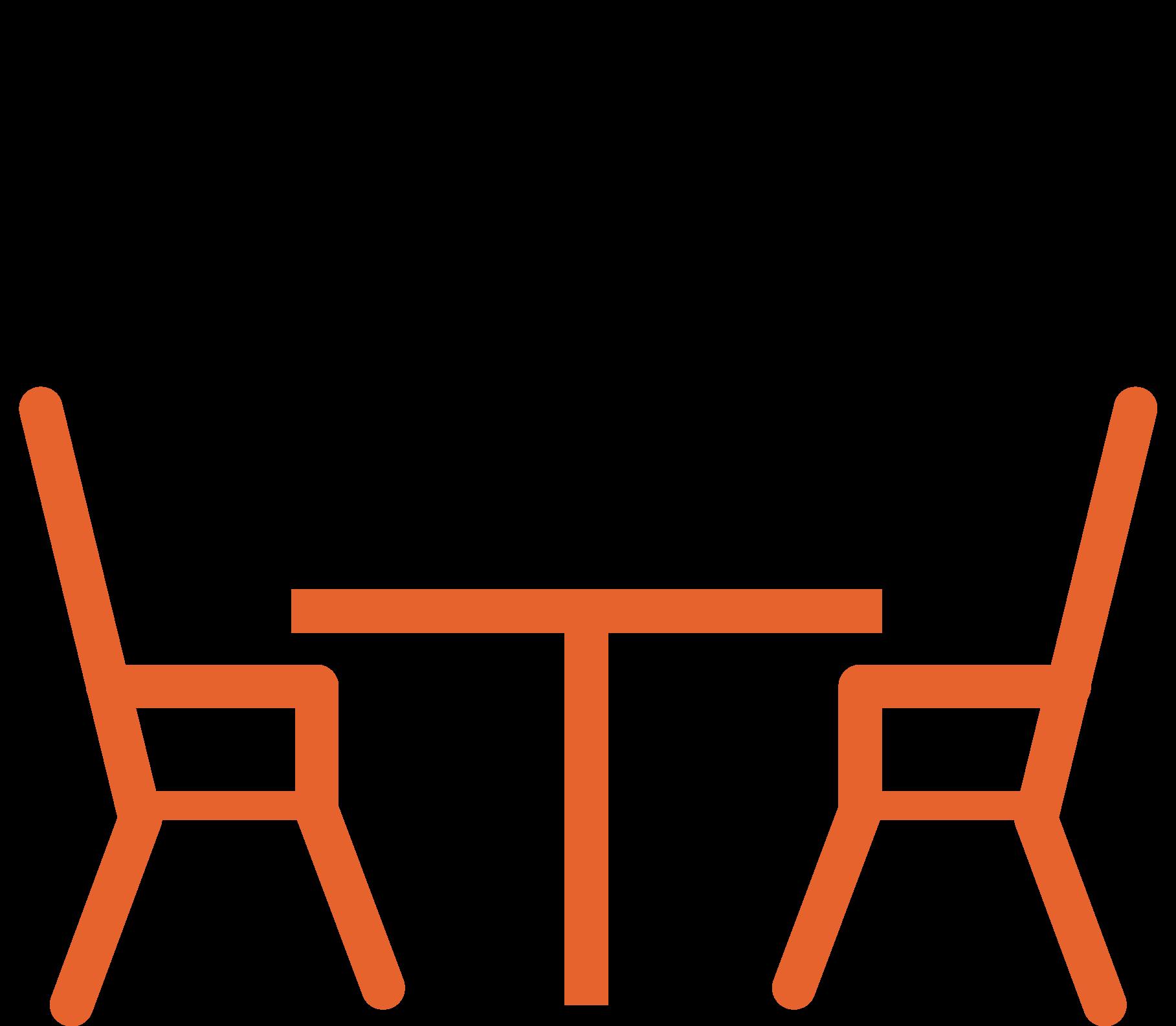 Aristor distribuzione bar tavole calde