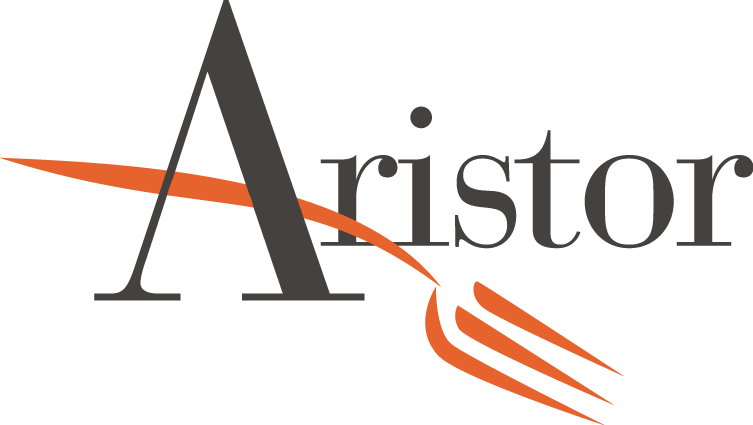 aristor.it - Aristor