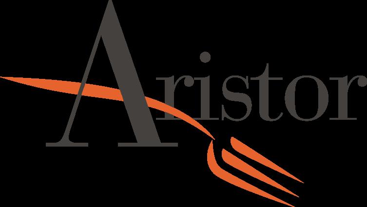 aristor-logo
