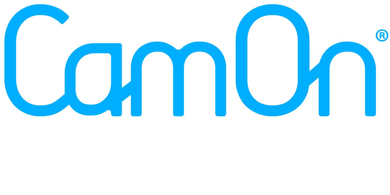 CamOn Gioco smartphone
