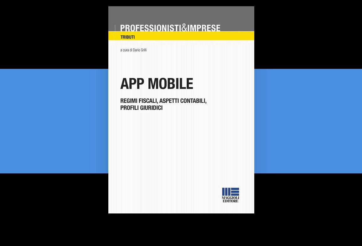 Stai per lanciare un'app?