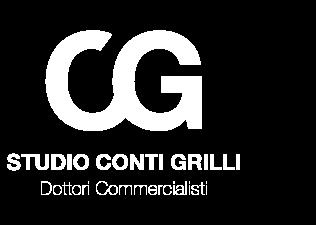 contigrilli.com - Studio Conti Grilli